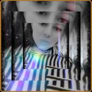 sevastrec's profile photo