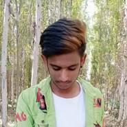 rohanp797258's profile photo