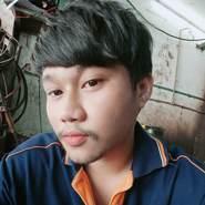 user_dirq31048's profile photo