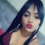 emelyb837731's profile photo