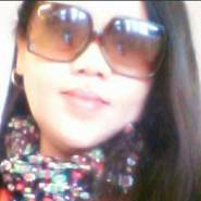gitaprastiani's profile photo