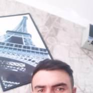 sinany128599's profile photo