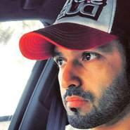 Sami0_000's profile photo