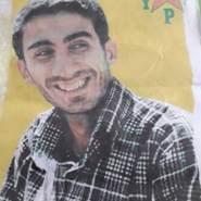 mhmdaa778359's profile photo