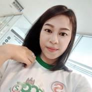 userjx78's profile photo