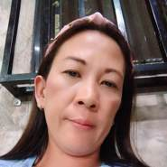 quericaa's profile photo