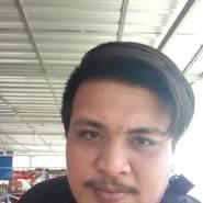 user_ksygf80's profile photo