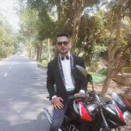 afnank257967's profile photo
