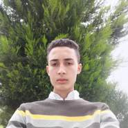 tahaf35's profile photo
