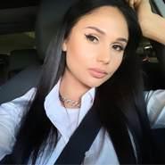 natalia993263's profile photo