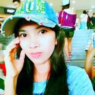 yuniars13874's profile photo