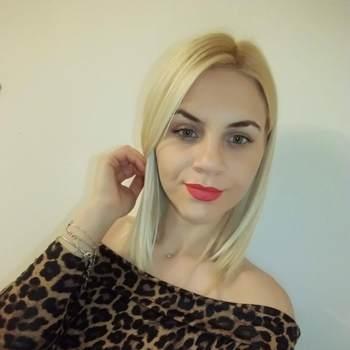 moroval23_Abidjan_Single_Female
