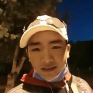 user_ze5893's profile photo