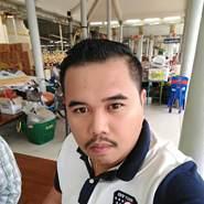 wans185205's profile photo