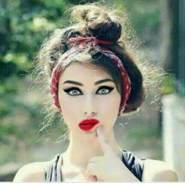 soso157280's profile photo