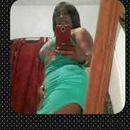 yobanir520514's profile photo