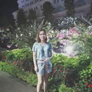 quyenh720478's profile photo