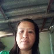usermzv45's profile photo