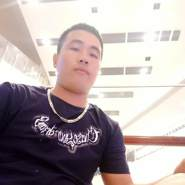 userzcqk1568's profile photo
