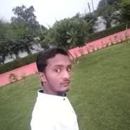 deepaks924718's profile photo