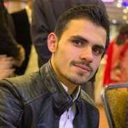 usmans788887's profile photo