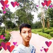 princes547211's profile photo