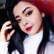 alejandrasofia's profile photo