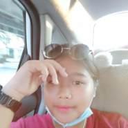 panthitac3's profile photo