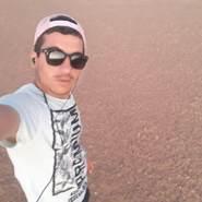 bilalm160315's profile photo
