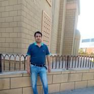 nasira662263's profile photo