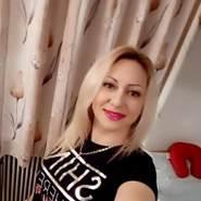 franklinj559892's profile photo