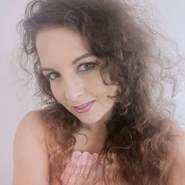 daniella140098's profile photo