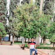 majidm164217's profile photo
