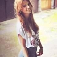 daniela486955's profile photo