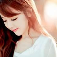 tranmai614627's profile photo