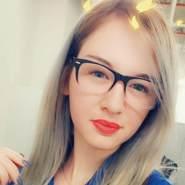 mathilde1284's profile photo