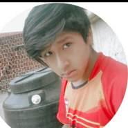 abelj64's profile photo