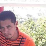 josem131701's profile photo