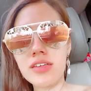 jenniferdddd's profile photo