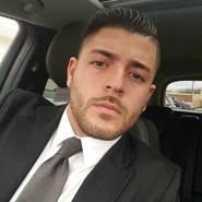 drrodriguez227624's profile photo