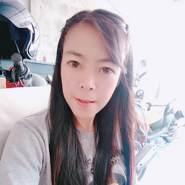 user_vet70459's profile photo
