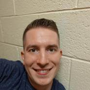 johnick112's profile photo
