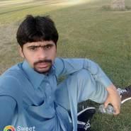 amira909644's profile photo