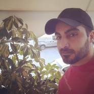 shahrams30's profile photo