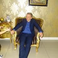 dawids786793's profile photo