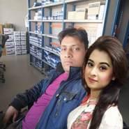 aslama816703's profile photo