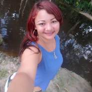 jessy668990's profile photo