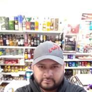 miguelv390354's profile photo