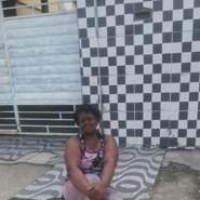 dalvap338668's profile photo