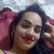 chulitaz09's profile photo
